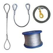 wire rope pics