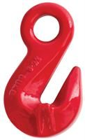 G80 eye type grab hook