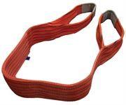 5t web sling