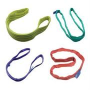 webbing & roundsling pic