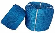 poly rope