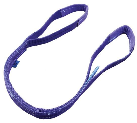 1t web sling